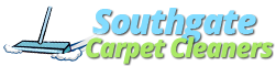 Southgate Carpet Cleaners